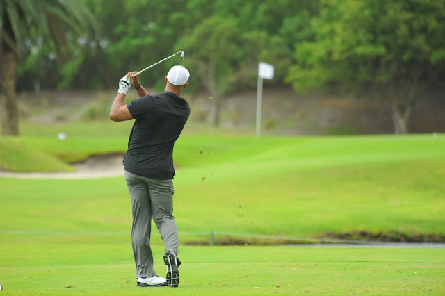 Loews Miami Beach Hotel Announces Third Annual Celebrity Golf Tournament to Support South Florida Education