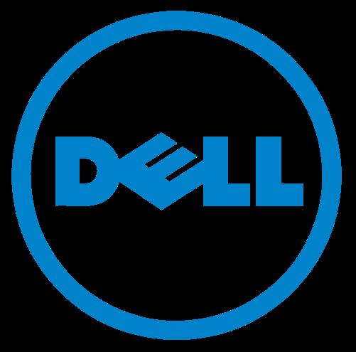 Daftar Harga Laptop Dell Bulan September 2012 Terbaru