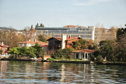 T.C. Sağlık Bakanlığı İstanbul Beykoz Devlet Hastanesi