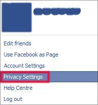 http://4.bp.blogspot.com/--V3jgQC9bCo/TfqANQcqknI/AAAAAAAAACI/azk15pmPbq8/s1600/fb-privacy-option.jpg