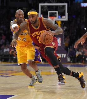 <img src='exampleurlimage' alt='LeBron James: Kobe Bryant 'Knows He Don't Suck' ' title='LeBron James: Kobe Bryant 'Knows He Don't Suck' ' />