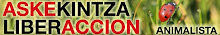 Askekintza-Liberacción Animalista