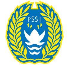 Daftar Peserta Liga Super Indonesia