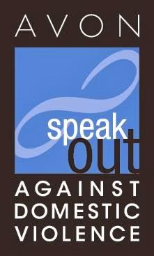 Εκστρατεία Ενάντια στην Ενδοοικογενειακή Βία