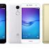 Huawei Resmi Luncurkan Enjoy 7 Plus dengan Layar Besar dan Baterai Lapang