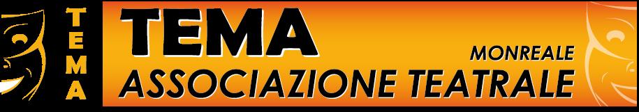 Associazione Tema
