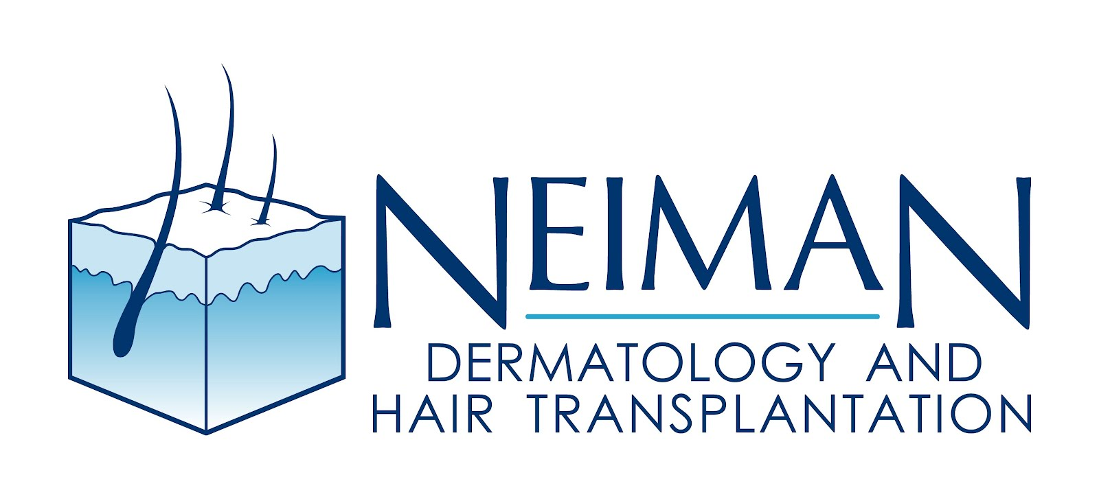 Neiman Dermatology and Hair Transplantation