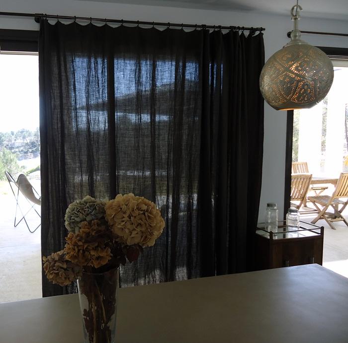 au fil d 39 anna cr atrice d coratrice couturi re tissus tissus d 39 ameublement anne laure. Black Bedroom Furniture Sets. Home Design Ideas