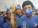 BARISAN NASIONAL