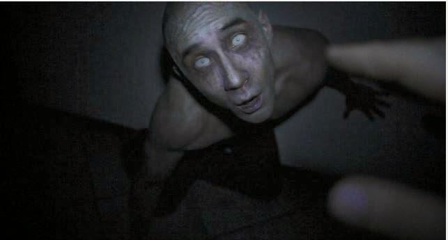 alien abduction movie - photo #27