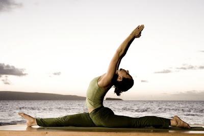 yoga-benefits-health-exercises-poses-power