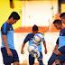 Timnas U-19 Libur Latihan, Suporter Kecewa