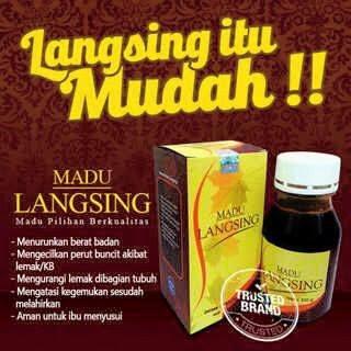 pelangsing badan, jual madu langsing, obat langsing, herbal langsing, obat penurun berat badan, herbal pelangsing, obat pelangsing, pasutri