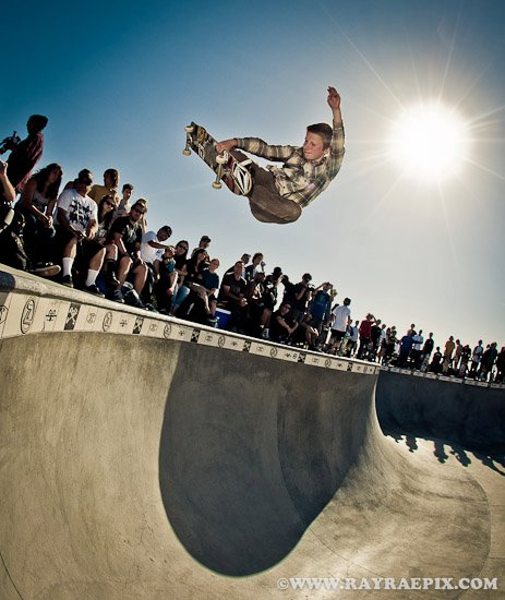 Anthony Estrada, Dane Vaughn, Chase Webb, Charlie Blair, Eddie Mighty Moreno, Lance Newton, Matt Boyster, Shane Borland, NSA, National Skateboard Association, Jeff Stern, Venice AM series 2011, Venice Skatepark, Ray Rae, Venice Beach Skate Park, Vert, Bowl Riding