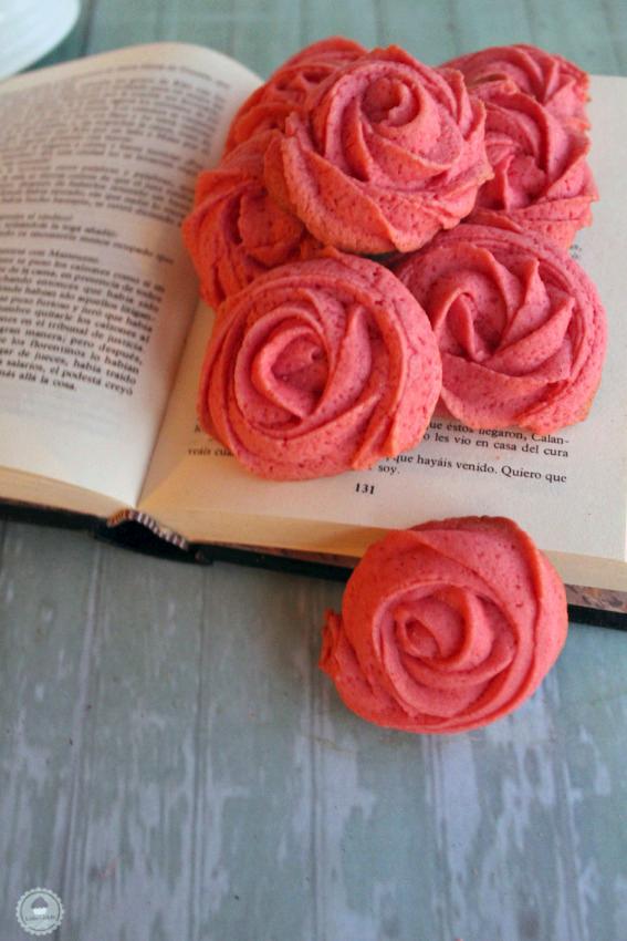 galletas de rosas 002