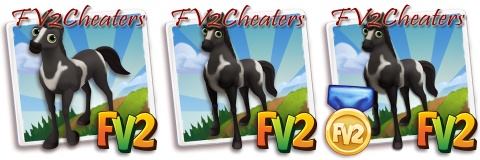 Farmville 2 Cheaters Farmville 2 Cheat Code For Bred