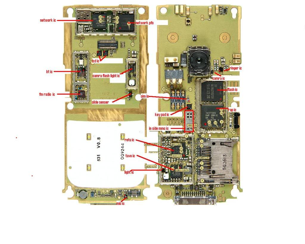 Smoke Detector Wiring Schematic also Ds1820 Temperature Controller moreover Wiring Diagram For A Buzzer also The Cheap Fire Alarm Circuit Using Infrared in addition The Cheap Fire Alarm Circuit Using Infrared. on the cheap fire alarm circuit using infrared