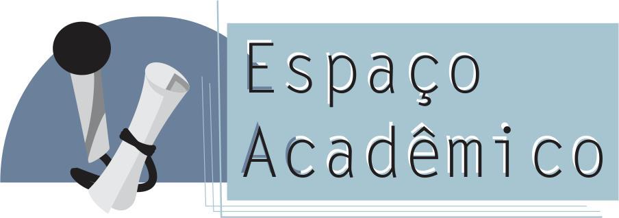 Espaço Acadêmico