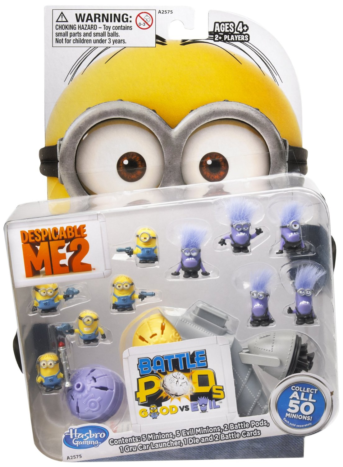 Minion Toys And Games : Cheap despicable me games and activities for kids family