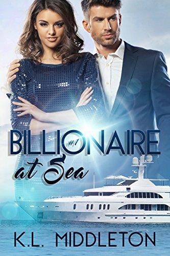 Release date: October 31, 2016