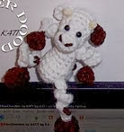 http://www.ravelry.com/patterns/library/free-pattern---bo-clu-the-amigurumi-cowpoke