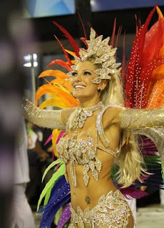 Ingressos Carnaval 2016 - Garanta já o seu ingresso!