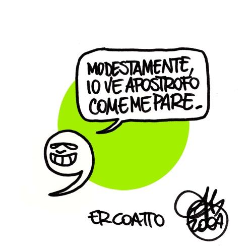 [Immagine: vignette-divertenti-grammatica-italiana.jpg]