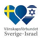 Vänskaps förbundet Sverige-Israel