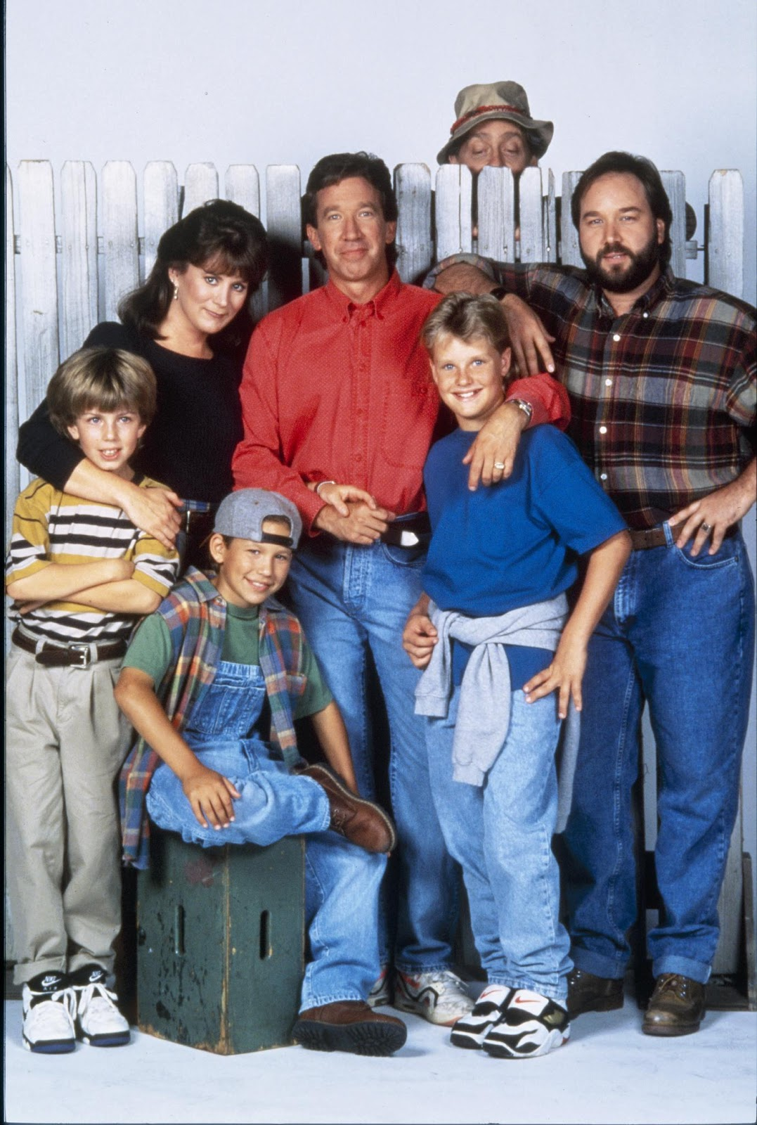 picture-of-tim-allen-jonathan-taylor-thomas-patricia-richardson-zachery-ty-bryan-earl-hindman-richard-karn-and-taran-noah-smith-in-home-improvement-large-picture.jpg