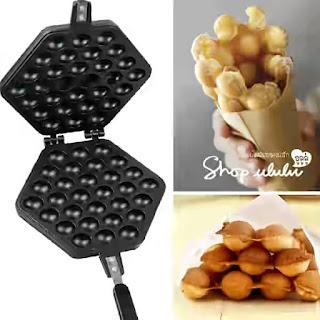 beli-cetakan-waffle.jpg