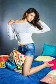 Actress Deepa Sannidhi Glamorous Portfolio-thumbnail-5
