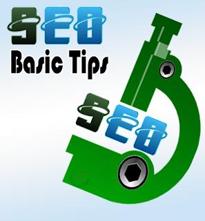 Basic Seo, seo beginner, seo image, seo logo