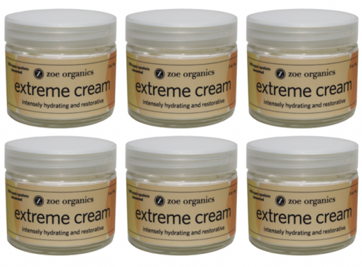 Image result for natural eczema creams