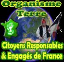 Organisme France