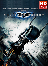 Batman 2: El Caballero Oscuro Online