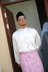 My Jannah