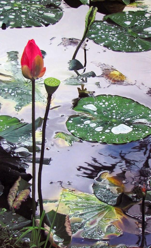 pinturas-de-paisajes-flores-y-bodegones