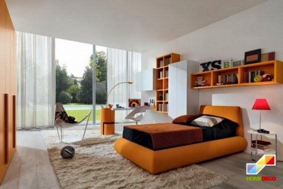 modern decor home decoration 2 decorating ideas men s 6 ways to actualize bathroom decorating ideas for men