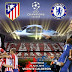 Watch Atletico Madrid vs Chelsea Live Free Online HD 22.04.2014