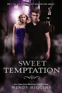 https://www.goodreads.com/book/show/22428712-sweet-temptation