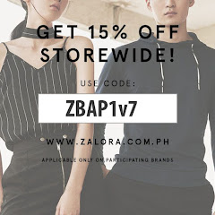 SHOP @ ZALORA