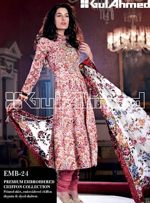 Pakistani-Women-Dresses