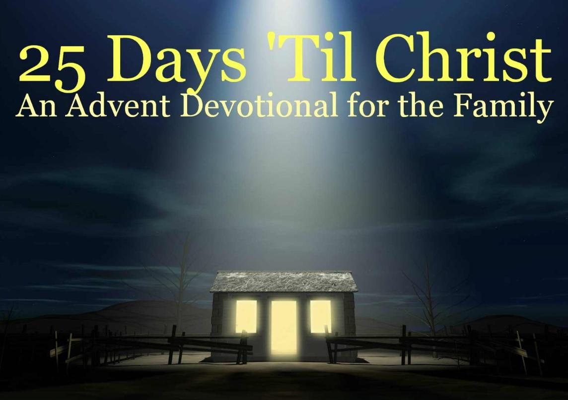 http://4.bp.blogspot.com/--VXUeojYSms/ULIS6xX9kyI/AAAAAAAAATc/8dWklr5N5Zg/s1600/25+days+til+Christ.png