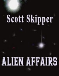 Alien Affairs