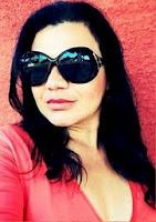 ♛ SilviaMirian.LUxo ♛