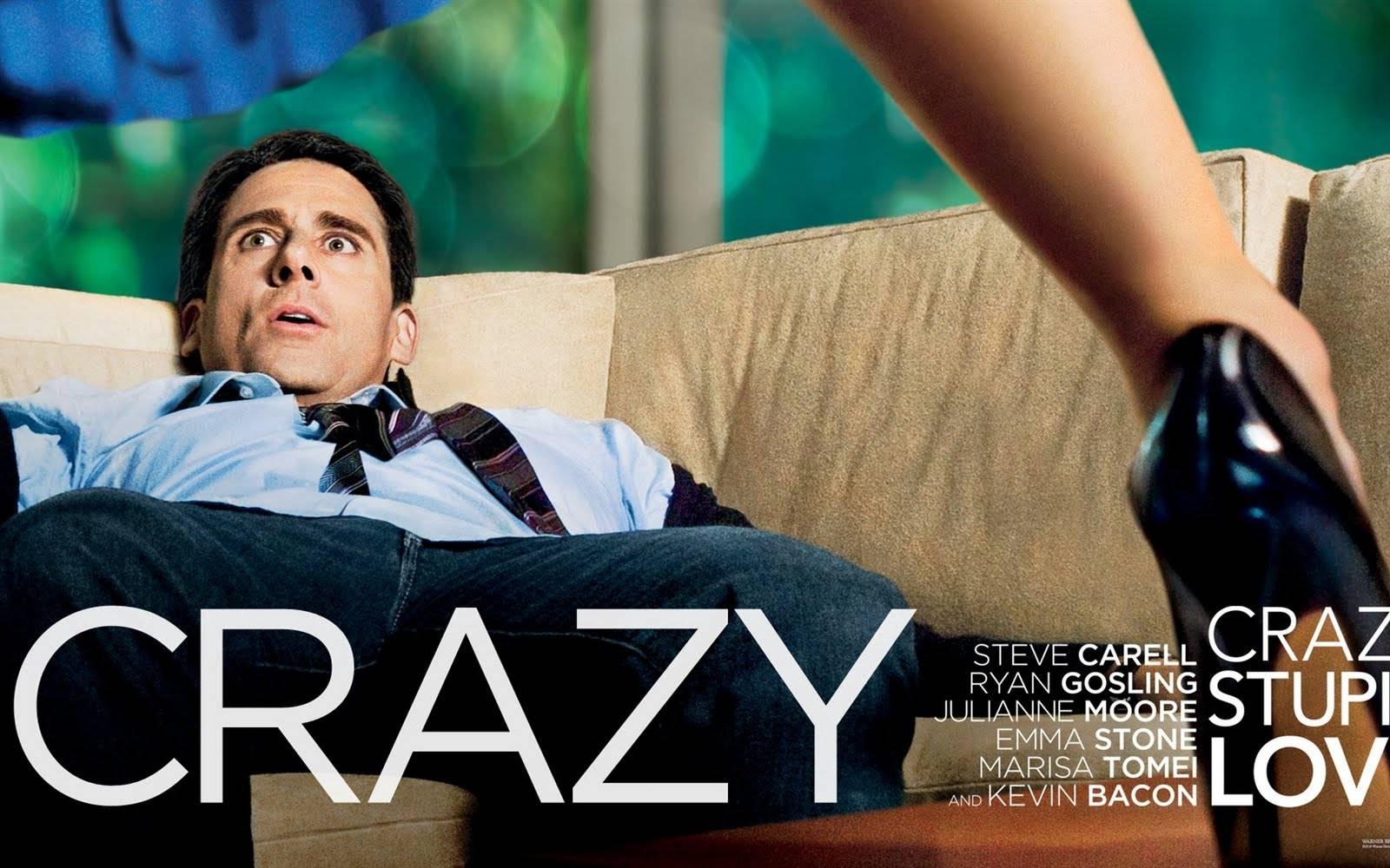http://4.bp.blogspot.com/--VY6zQ0mPyE/TnF-Amr30wI/AAAAAAAAAxM/B5UwHK4dipE/s1600/Crazy.jpg