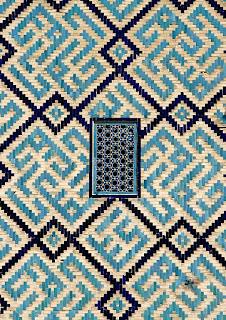steppe journeys tours uzbekistan samarkand
