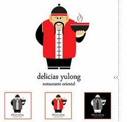 Delicias Yulong