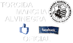 Fan Page do G.R Torcida Mancha Alvinegra