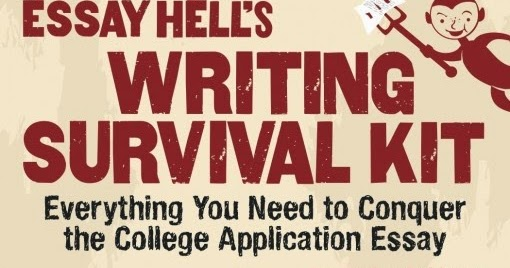 anecdotal essay college Learn how to write a strong essay introduction with recommendations from university of maryland university college's effective writing center.
